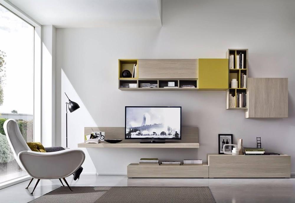 五恒舒适家居系统(迪莫、特灵、开利品牌可选)插图(3)